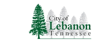 City Of Lebanon Tennessee