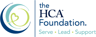 The HCE Foundation