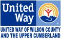 United Way of Wilson County and the Upper Cumberland